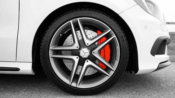 Mejor compresor de aire para coche
