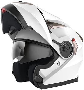 Mejor casco modular Yema YM-925