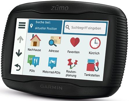 GPS Garmin 7.53759E+11