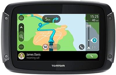 GPS-moto-barato-TomTom-Rider-50